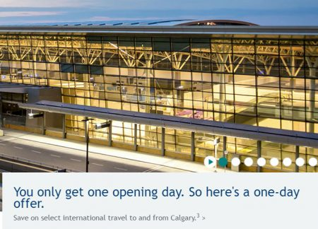 westjet-yyc-new-terminal-opening-day-sale-book-by-oct-31