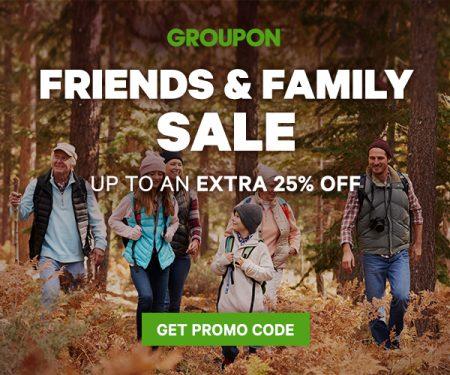 600x500_affiliate_friendsandfamily_dp