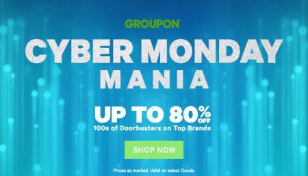 700x400_affiliate_goods_cyber-monday-mania_ij