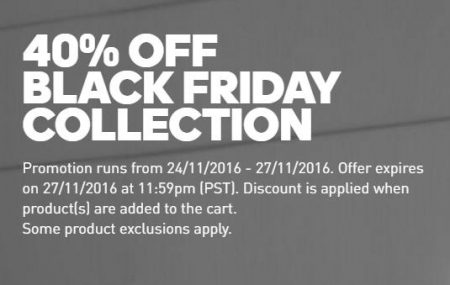 adidas black friday sale 2016
