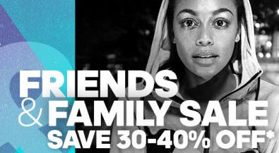 adidas-friends-and-family-sale-save-30-40-off-nov-3-7