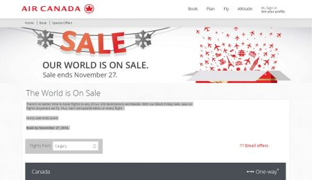 air-canada-black-friday-sale-our-world-is-on-sale-book-nov-27