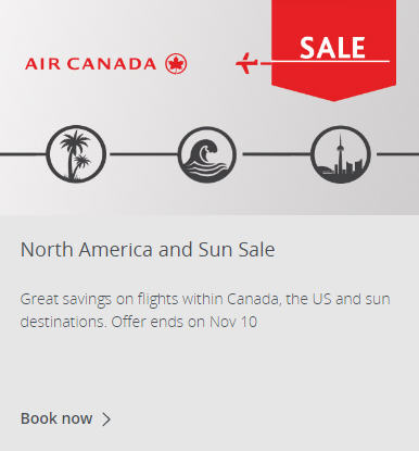 air-canada-north-america-and-sun-sale-book-by-nov-10