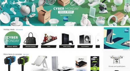 amazon-cyber-monday-deals-week-save-up-to-75