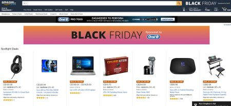 amazon-ca-black-friday-save-up-to-60-off