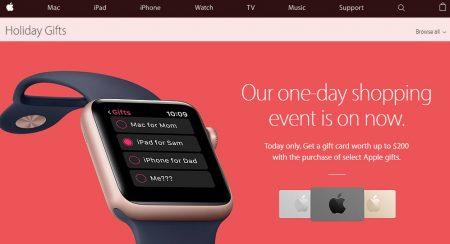 apple-black-friday-1-day-shopping-event-nov-25