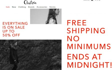 aritzia-cyber-monday-everything-is-on-sale-up-to-50-off-nov-28