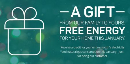 atco-gas-enmax-free-100-electricity-credit
