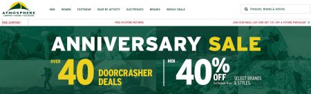 atmosphere-anniversary-sale-over-40-doorcrashers-minimum-40-off-free-shipping-all-orders-until-nov-14