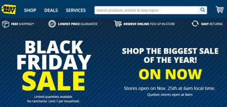 Best buy black friday sale biggest sale of the year for Las vegas hotels black friday deals