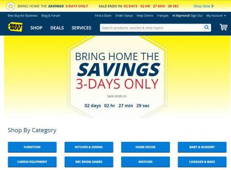 best-buy-bring-home-the-savings-sale-nov-1-3