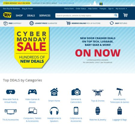 best-buy-cyber-monday-sale-hundreds-of-new-deals-nov-28