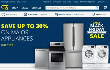best-buy-early-black-friday-appliance-sale-nov-17