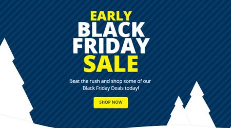 Best buy early black friday sale calgary deals blog for Las vegas hotels black friday deals
