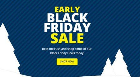 best-buy-early-black-friday-sale
