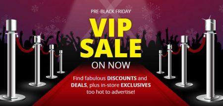 best-buy-pre-black-friday-vip-sale-nov-24