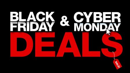 black-friday-2016-november-25-and-cyber-monday-november-28