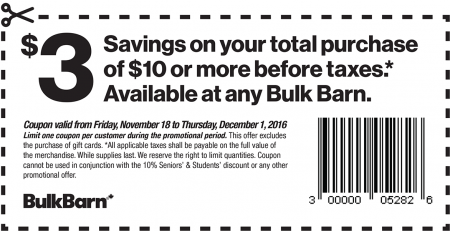 bulk-barn-3-off-coupon-on-10-purchase-nov-18-dec-1