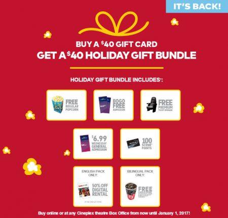 cineplex-buy-40-gift-card-get-a-40-holiday-gift-bundle-until-jan-1
