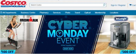 costco-cyber-monday-event-exclusive-online-offers