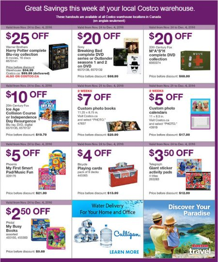 costco-weekly-handout-instant-savings-coupons-nov-24-dec-4