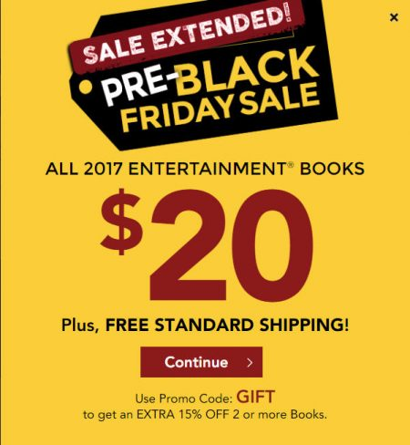 entertainmen-pre-black-friday-sale-all-coupon-books-only-20-free-shipping-nov-16-22