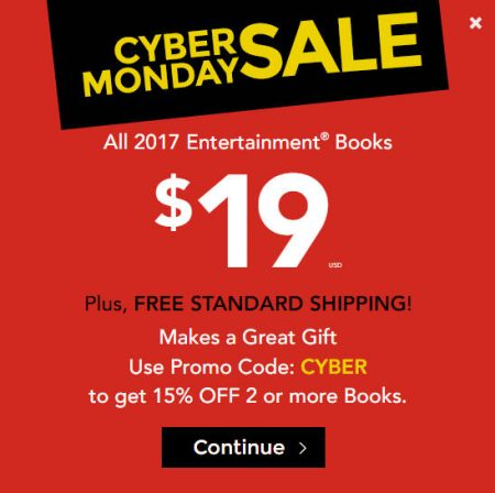 entertainment-all-coupon-books-only-19-free-shipping-nov-28-29