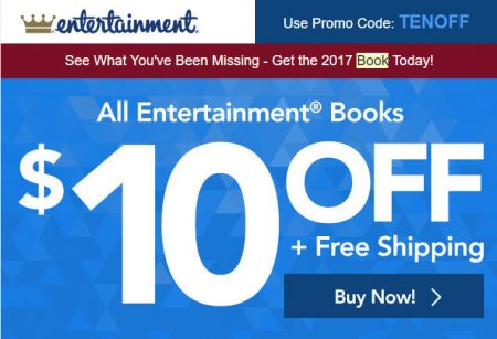 entertainment-10-off-all-coupon-books-free-shipping-nov-9-15