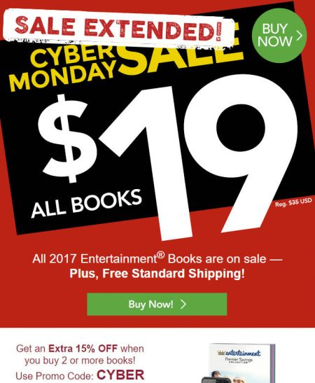 entertainment-cyber-sale-extended-all-coupon-books-only-19-free-shipping-until-dec-4