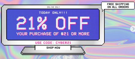 forever-21-cyber-monday-21-off-free-shipping-on-all-orders-nov-28