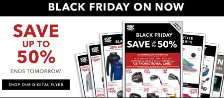 golf-town-black-friday-save-up-to-50-off-nov-24-27