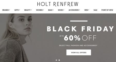 holt-renfrew-black-friday-up-to-60-off-select-fall-fashion-nov-25