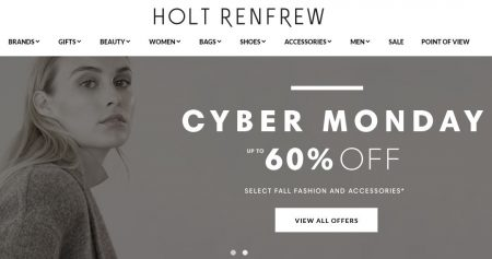holt-renfrew-cyber-monday-up-to-60-off-select-fall-fashion-free-shipping-nov-28