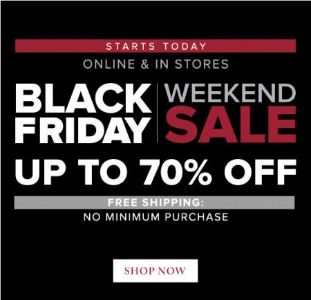 hudsons-bay-black-friday-weekend-save-up-to-70-off