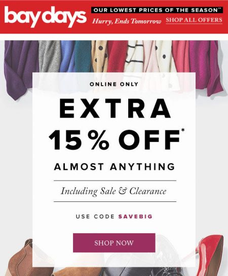 hudsons-bay-final-day-of-bay-days-extra-15-off-almost-anything-promo-code-nov-3
