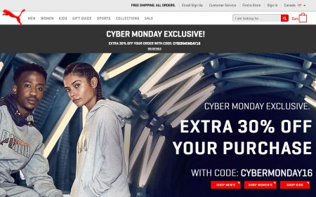 puma-cyber-monday-extra-30-off-free-shipping-all-orders-nov-28-30