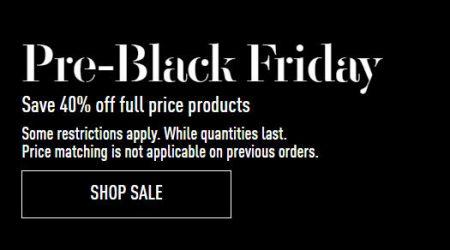 reebok-black-friday-sale-40-off-full-priced-items-nov-23-27