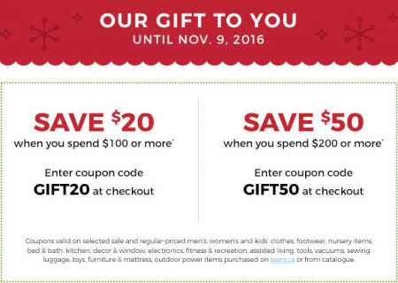 sears-ca-up-to-50-off-coupon-code-until-nov-9