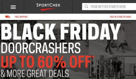 sport-chek-black-friday-doorcrashers-free-shipping-all-orders-nov-23-dec-1