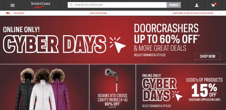 sport-chek-cyber-days-doorcrashers-up-to-60-off-free-shipping-all-orders-nov-28-dec-1