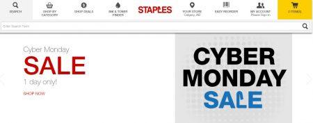 staples-cyber-monday-sale-nov-28
