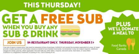subway-canada-national-sandwich-day-buy-a-sub-and-drink-get-2nd-sub-free-nov-3