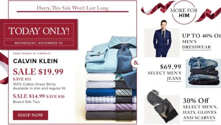 thebay-today-only-19-99-for-calvin-klein-mens-dress-shirts-save-73-off-nov-30