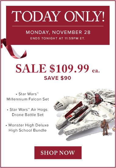 thebay-today-only-45-off-star-wars-toy-sets-nov-28