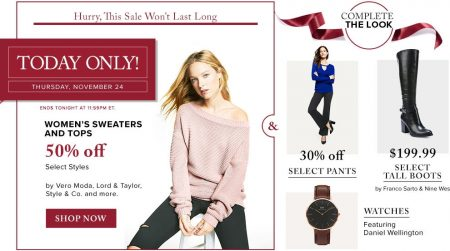 thebay-today-only-50-off-womens-sweaters-and-tops-nov-24