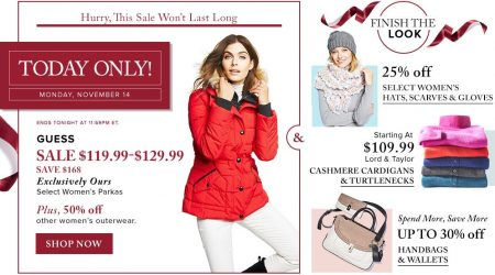 thebay-today-only-50-off-womens-outerwear-nov-14