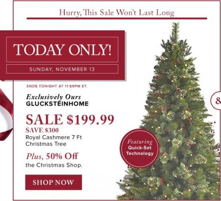 thebay-today-only-60-off-royal-cashmere-7-ft-christmas-tree-nov-13