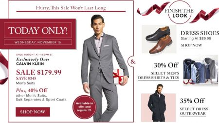 thebay-today-only-66-off-mens-calvin-klein-suits-nov-16