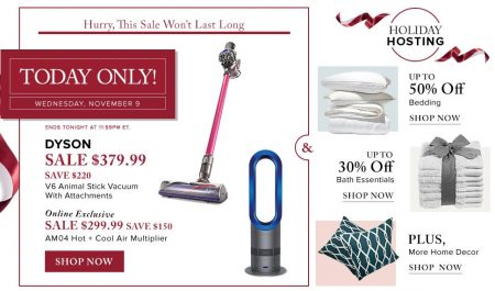 thebay-today-only-save-220-off-dyson-animal-stick-vacuum-save-150-off-dyson-hotcool-air-multiplier-nov-9