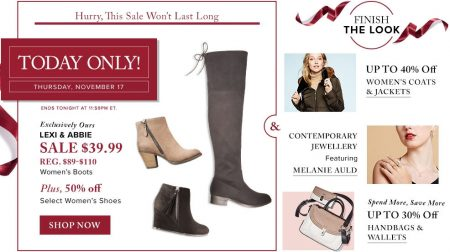 thebay-today-only-up-to-64-off-womens-boots-nov-17